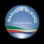 Logo of Madison School e-learning
