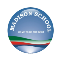 Madison School e-learning