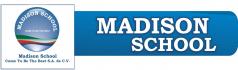 e - Madison School